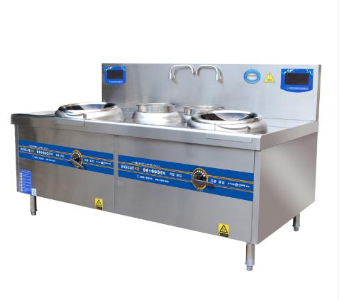 晋城厨房设备消毒柜可信赖