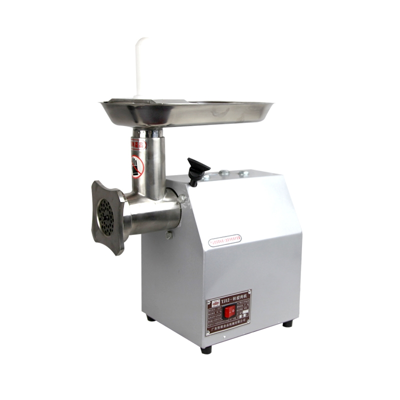 TJ-12绞肉机
