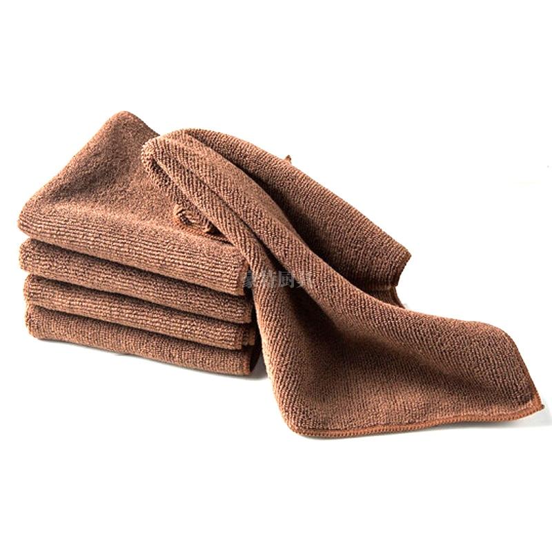 纯棉抹布  厨房用品