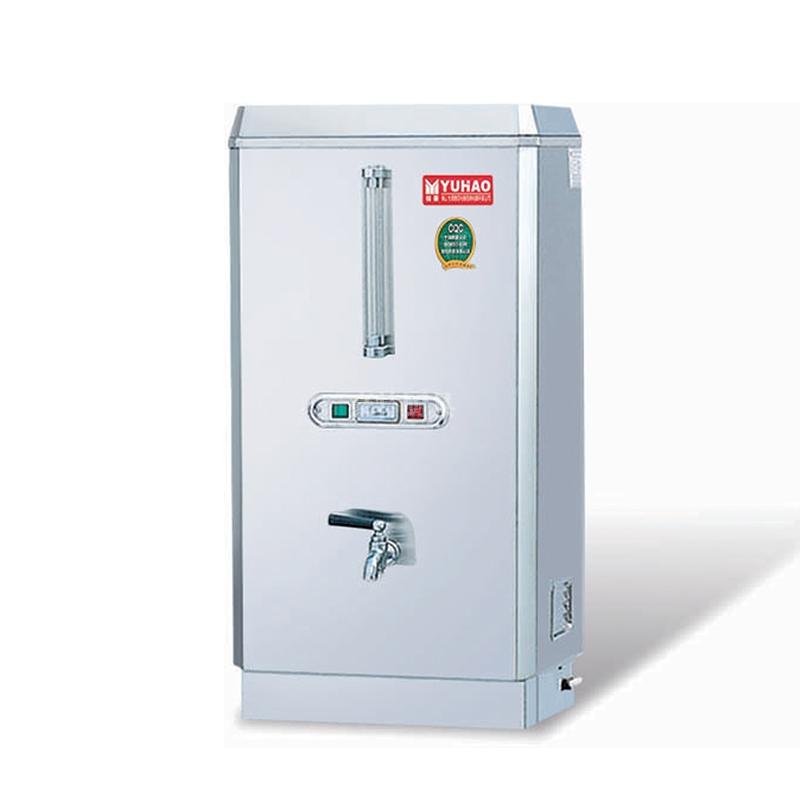 裕豪3KW节能环保开水器ZK-3K000384