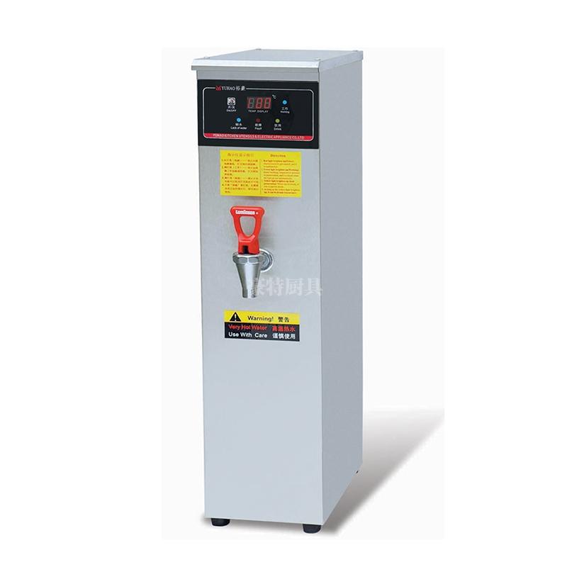 裕豪2KW数字程控电开水器(S)HK-10000393