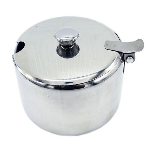 00160068辣缸(带勺)
