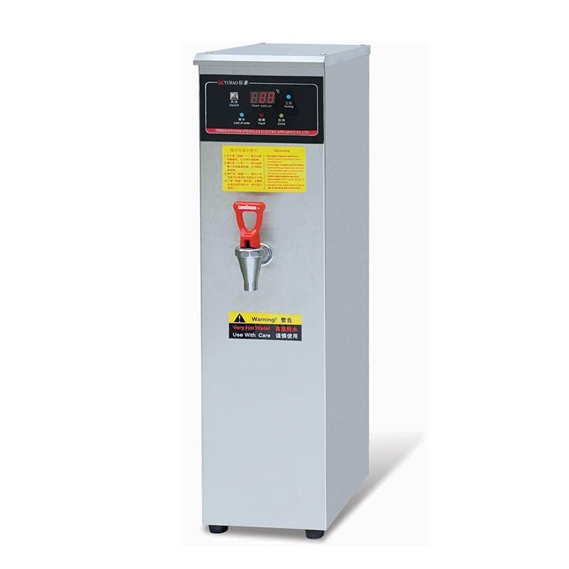 裕豪3KW数字程控电开水器HK-30000394